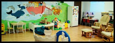 nursery.jpg