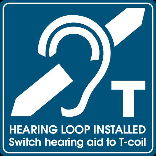 ALS_hearing loop.png